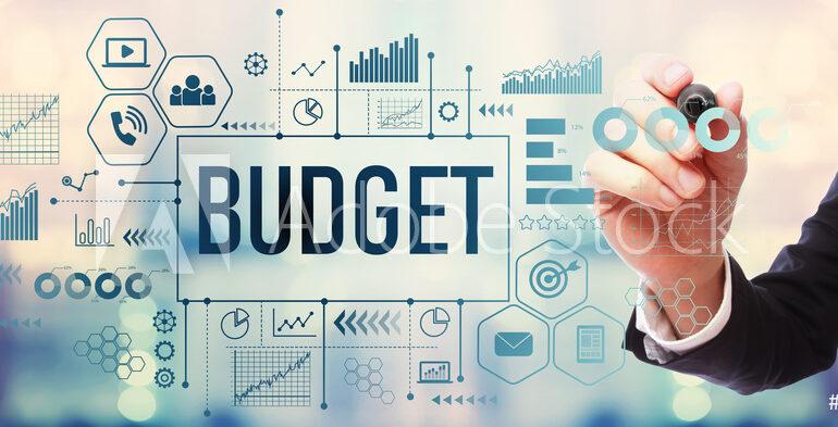 Ways to Prepare for Budget Season